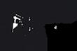 CEB - Logo